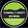 Terminal Gravity Brewing (TG) avatar