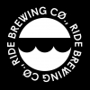 Ride Brewing Co avatar