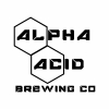 Alpha Acid avatar