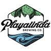 Playalinda Brewing Company avatar