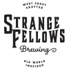 Strange Fellows Brewing avatar
