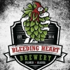 Bleeding Heart Brewery avatar