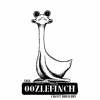 Oozlefinch Craft Brewery avatar