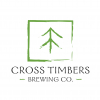 Cross Timbers Brewing Co. avatar