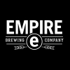 Empire avatar