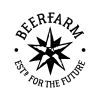 Beerfarm avatar