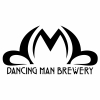 Dancing Man Brewery avatar