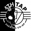 4th Tap Brewing Co-Op avatar