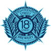 18th Street Brewery avatar