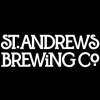 St Andrews Brewing Co avatar