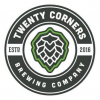 20 Corners Brewing Company avatar