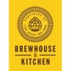 Brewhouse & Kitchen - Wilmslow avatar