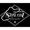 Stone Cow Brewery avatar
