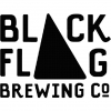 Black Flag Brewing Company avatar
