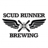 ScudRunner Brewing Limited avatar