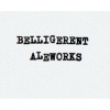 Belligerent Aleworks avatar
