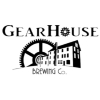 GearHouse Brewing Company avatar