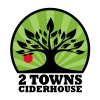 2 Towns Ciderhouse avatar