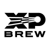 XP Brew avatar