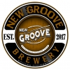 New Groove Artisan Brewery avatar
