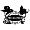 Desert Dogs Brewery and Cidery avatar