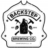 Backstep Brewing Company avatar