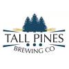 Tall Pines Brewing Company avatar
