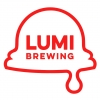 Lumi Brewing Co. avatar