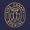 King Canary Brewing Co. avatar