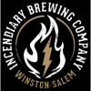 Incendiary Brewing Company Russian Imperial Stout