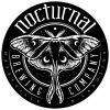 Nocturnal Brewing Company avatar