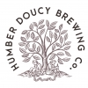 Humber Doucy Brewing Co. logo