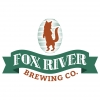 Fox River Brewing Company avatar