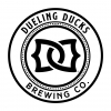 Dueling Ducks Brewing Co. avatar
