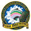 Fish Brewing Company avatar