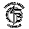 Missing Falls Brewery  avatar