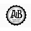 Angry Inch Brewing avatar