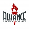 Alliance Brewing Co avatar