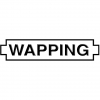 Wapping avatar