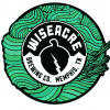 WISEACRE Brewing Company avatar