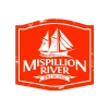 Mispillion River Brewing Company avatar