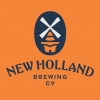 New Holland Brewing  avatar