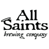 All Saints Brewing Company (in the Garden) Davida