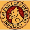 Calfkiller Brewing Company avatar