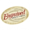 Engrained Brewing Company avatar