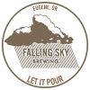 Falling Sky Brewing (USA) avatar