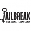 Jailbreak Brewing Company avatar