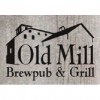 Old Mill Brewpub & Grill avatar
