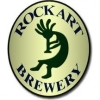 Rock Art Brewery avatar