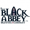 The Black Abbey Brewing Company avatar